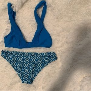 Tori Praver bikini size xs